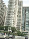 Northpoint Residences