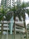 Menara Bukit Ceylon