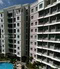 I-Regency Condominium (Ideal Regency)