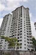 Vista Condominium