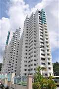 Desa Golf Condominium