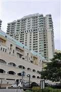 Tanjung Park Condominium