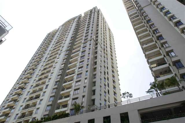Rivercity Condominium - Photo 6