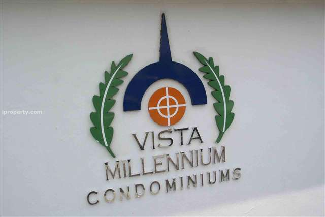 Vista Millennium Condominiums - Photo 6