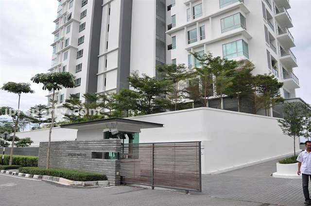 Springtide Residences - Photo 28
