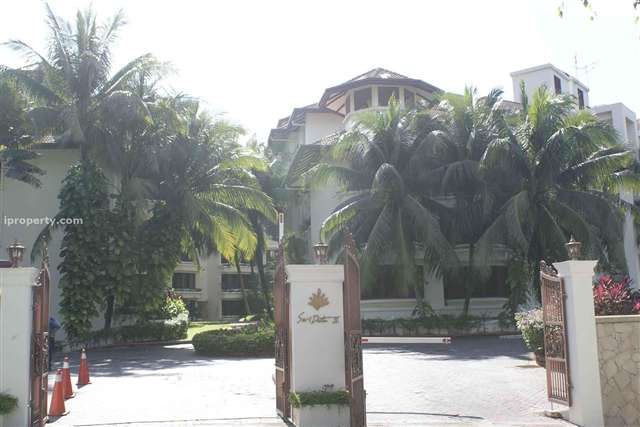 Seri Duta II - Photo 3
