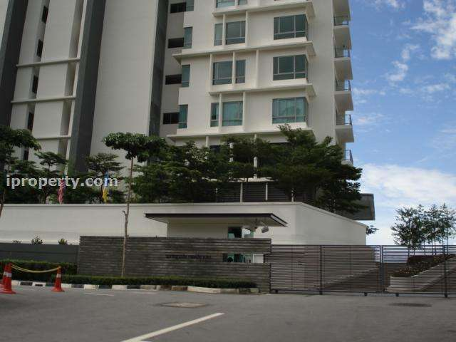 Springtide Residences - Photo 13