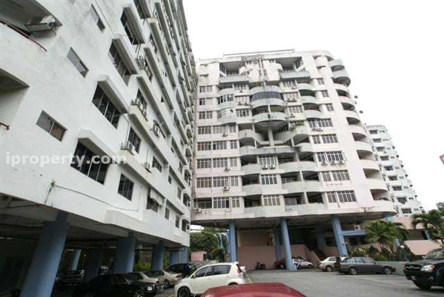 Wangsa Heights - Photo 6