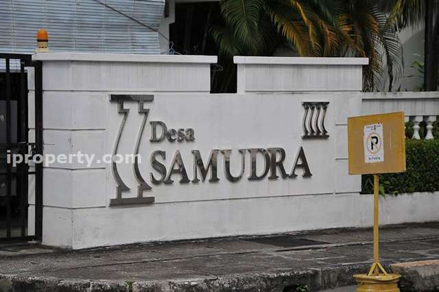 Desa Samudra - Photo 3