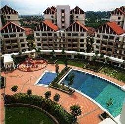 Surian Condominium - Photo 1