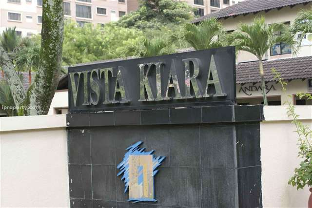 Vista Kiara - Photo 3