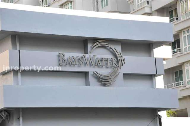 Bayswater - Photo 12