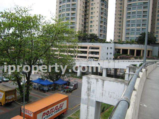 Suasana Sentral Condominiums - Photo 11