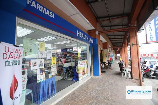 Flora Damansara - Photo 6