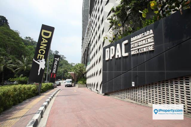 Empire Damansara - Photo 2