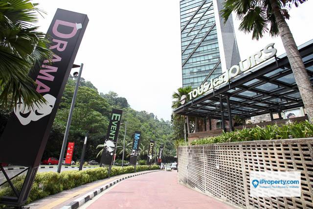 Empire Damansara - Photo 3