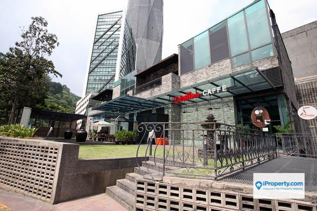 Empire Damansara - Photo 4