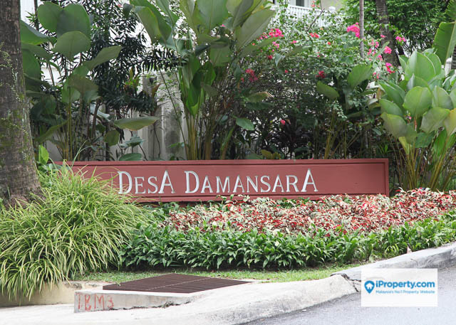 Desa Damansara - Photo 10