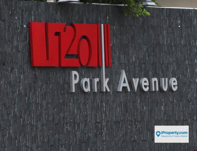 1120 Park Avenue - Photo 10