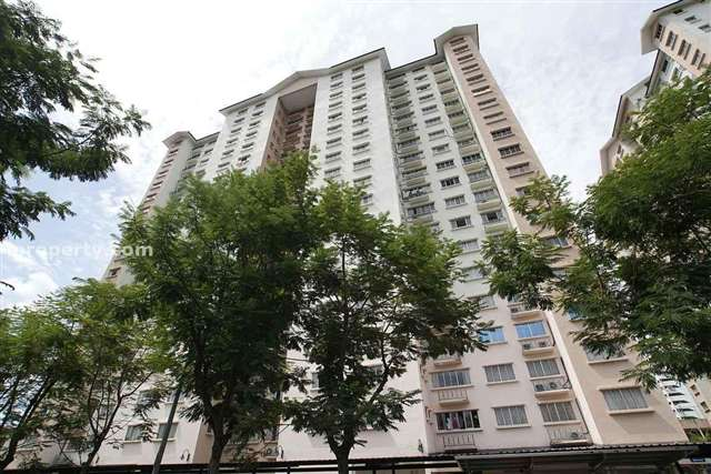 Puncak Damansara - Photo 4