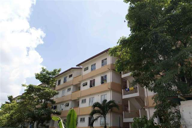 Sunway Villa Apartment - Photo 4
