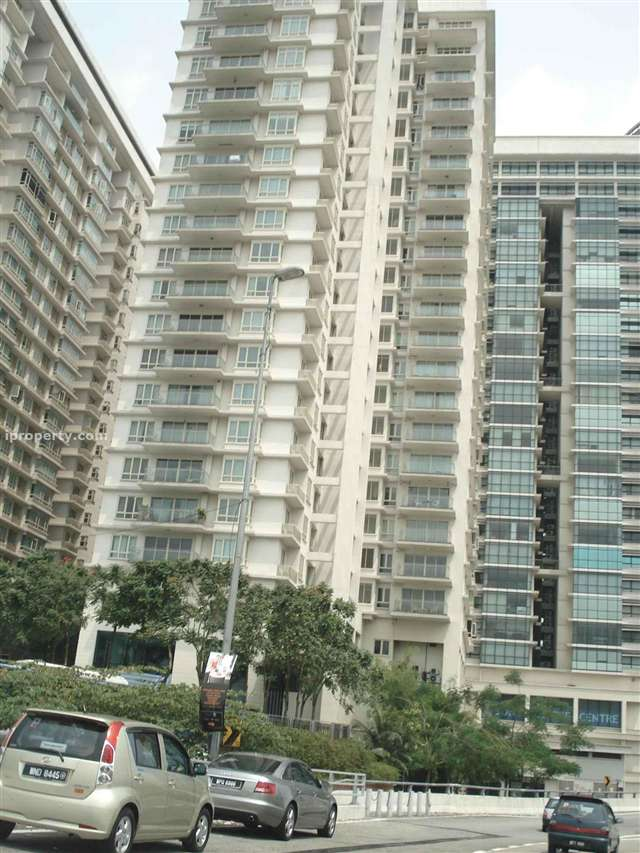 Northpoint Residences - Photo 19