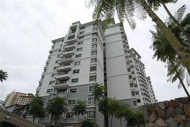 Opal Damansara - Photo 2