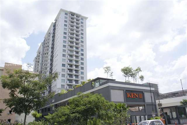 Ken Damansara 3 - Photo 5