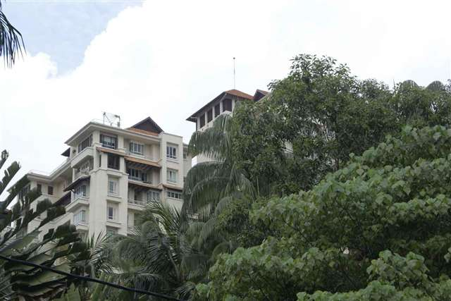 Desa Damansara - Photo 3