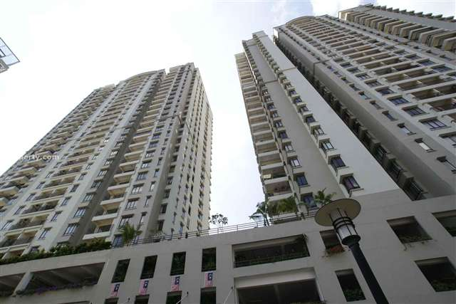 Rivercity Condominium - Photo 5