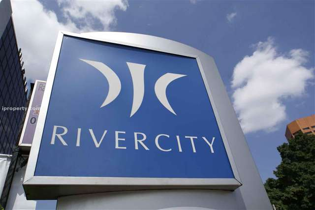 Rivercity Condominium - Photo 3