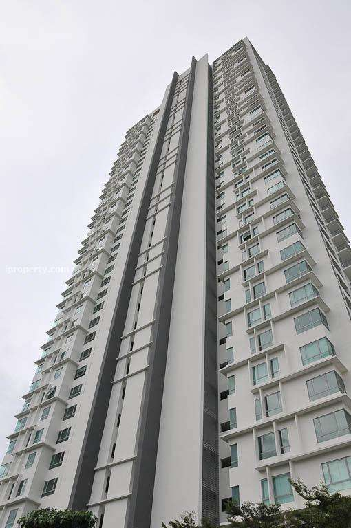 Springtide Residences - Photo 26