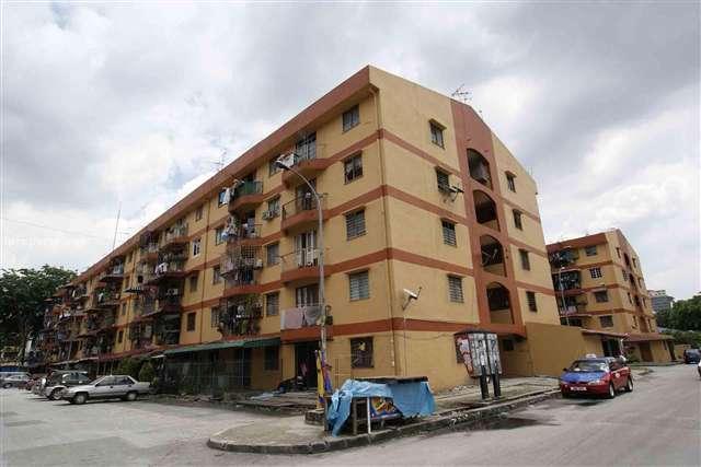 PJ Apartment - Photo 5