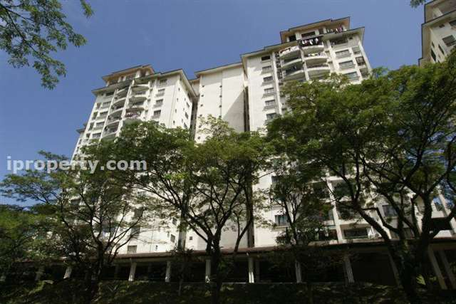 Emerald Condominium - Photo 5