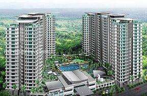 USJ One Avenue Condo - Photo 1