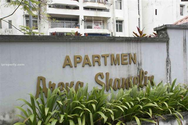 Apartment Arena Shamelin - Photo 1