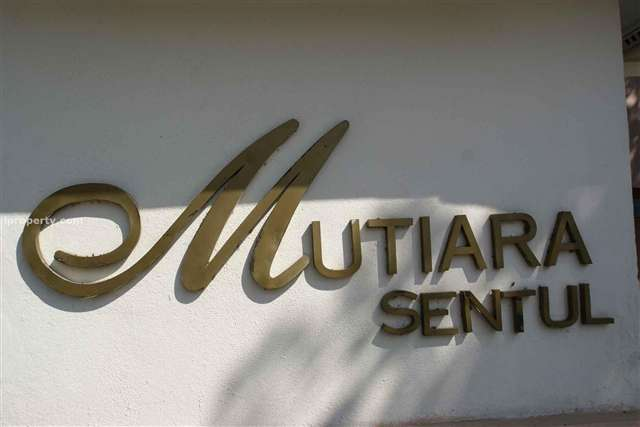 Mutiara Sentul - Photo 2
