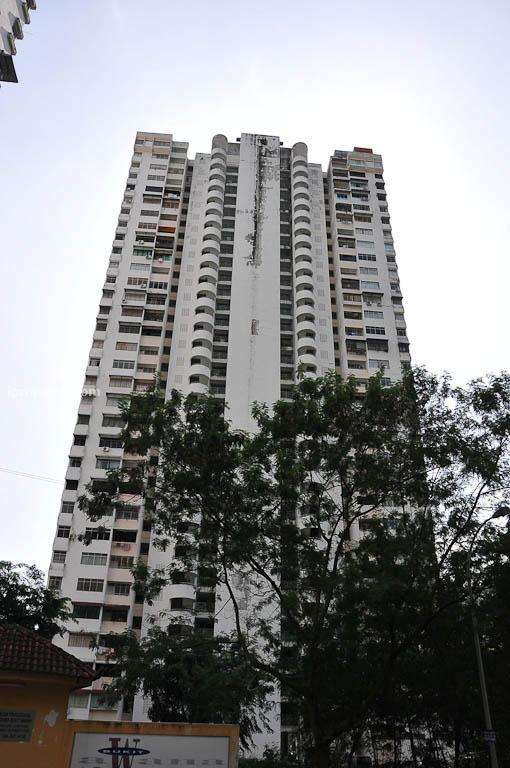 Bukit Awana Condominium - Photo 4