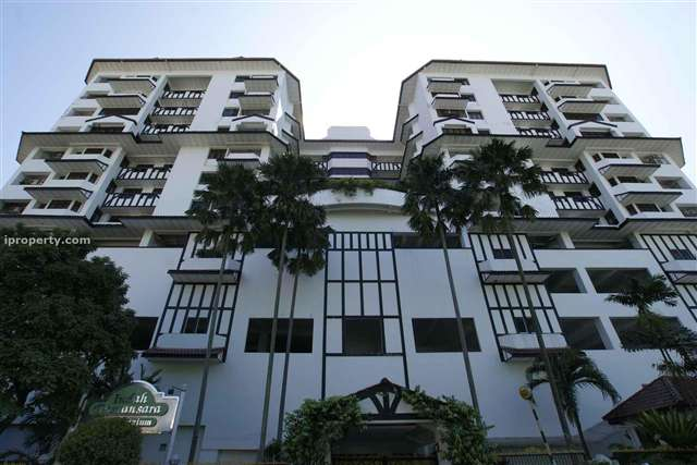 Indah Damansara - Photo 2