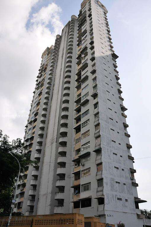 Bukit Awana Condominium - Photo 3