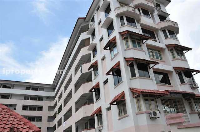Medan Hikmat - Photo 5