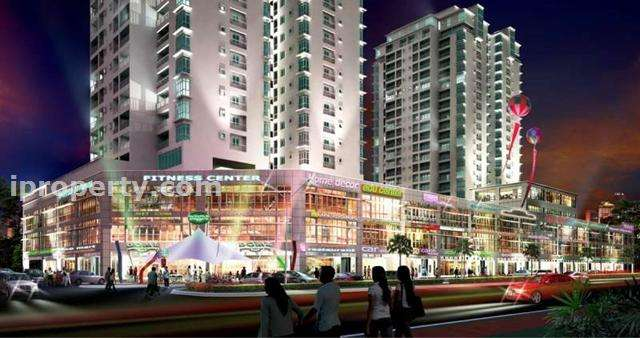 Ampang Putra Residency - Photo 2