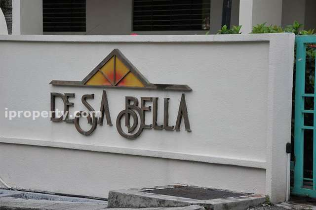 Desa Bella - Photo 1
