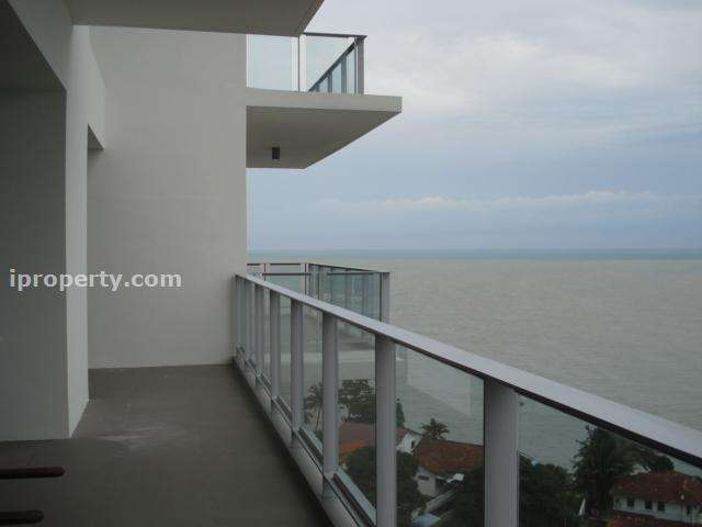 Springtide Residences - Photo 24