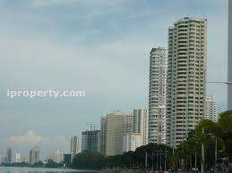 8 Gurney (The Shore Condominium) - Photo 1