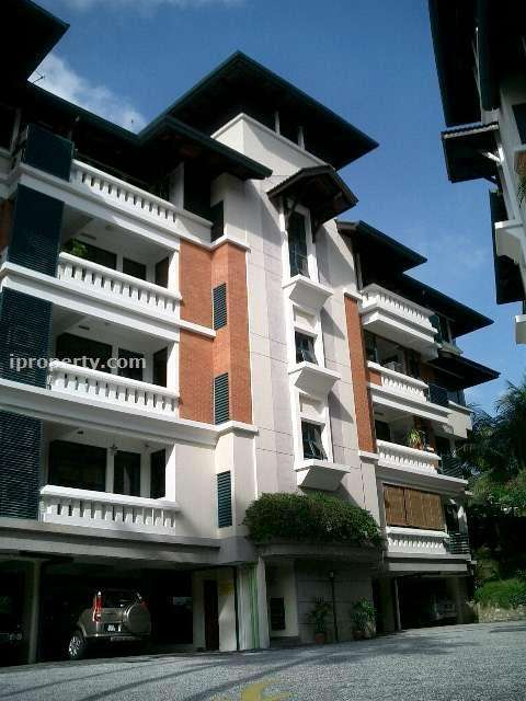 Prima Damansara - Photo 1