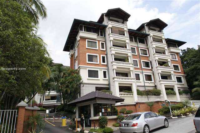 Prima Damansara - Photo 3