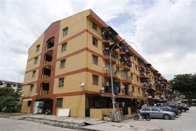 PJ Apartment - Photo 4