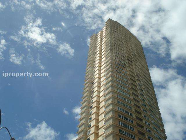 The Cove Condominium - Photo 4