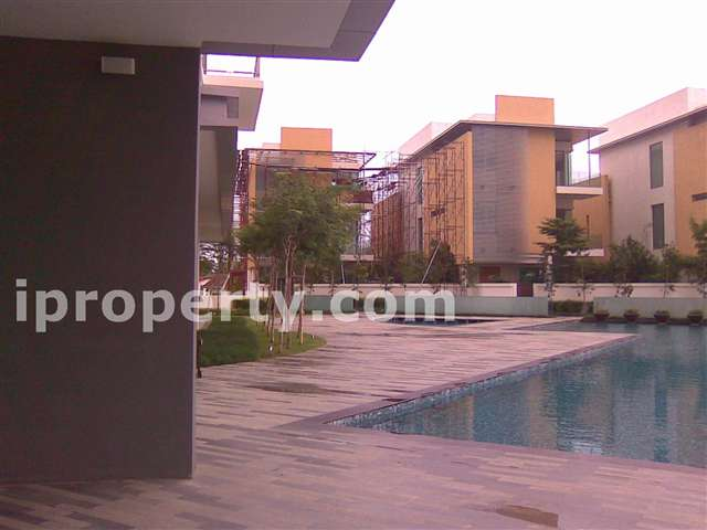 Springtide Residences - Photo 6